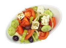 Αποτέλεσμα εικόνας για origan salade grecque