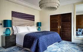 Pics Of Interior Design Bedroom Bedroom Ideas 77 Modern Design Ideas For Your Bedroom