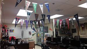 taft high school college career center you can come in before school after school and during 4th and 5th lunch