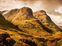 ! Beauty of Scotland <b>Fine Art</b> Prints by Jenny Rainbow ! | 200+ ideas ...