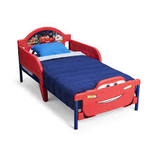 bedroom large size plastic kids beds wayfair disney cars 3d convertible toddler bed in china children bedroom furniture