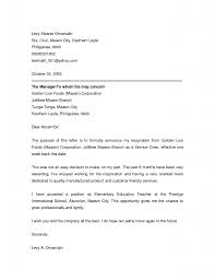 resignation letter format brief explaining friendly resignation resignation letter format email mailings friendly resignation letter online sending corportaion to whom his