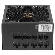 Купить <b>Блок питания Raidmax</b> 800W [<b>RX</b>-<b>800AE</b>-<b>M</b>] по супер ...