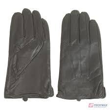 "<b>Перчатки кожаные</b> ""<b>Sevenext</b>"", 37745-6 — Кожа натуральная 100 ..."