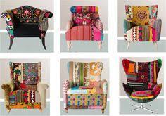 colorful bohemian furniture by bokja design 59 designalmic bohemian style furniture