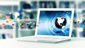Beneficios para su negocio de contar con una página web