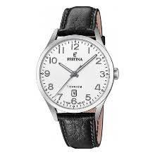 <b>Мужские часы</b> FESTINA — купить в интернет-магазине ОНЛАЙН ...