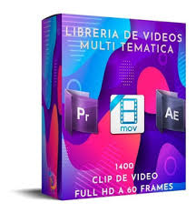 Mouse Hd Para Edicion De Video En Premier Pro Jog Shuttle en ...