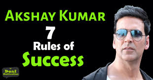 akshay kumar 7 rules of success hindi motivational speech akshay kumar 7 rules of success hindi motivational speech khiladi interview