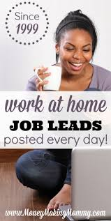1000 images about stay at home mom jobs work from since 1999 moneymakingmommy com has been sharing and posting work at home jobs