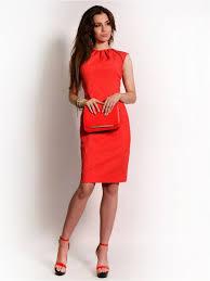 <b>Платье FRANCESCA LUCINI</b> 5035092 в интернет-магазине ...