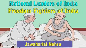 jawaharlal nehru stories in english national leaders stories in jawaharlal nehru stories in english national leaders stories in english dom fighters stories