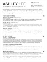 resume examples unique resume formats word resume templates resume examples microsoft word resume template superpixel unique resume formats word resume