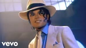 <b>Michael Jackson</b> - Smooth Criminal (Official Video) - YouTube