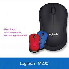 <b>Lenovo M120</b> USB <b>Wired</b> Optical Mouse 1000DPI Optical <b>Wired</b> ...