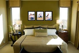 11 comfortable bedroom design ideas small bedroom design ideas bed design design ideas small room bedroom
