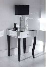 trendy unique bedside tables about bedroom furniture rustic unfinished gray wooden bed side table with top bedroom furniture bedside cabinets mirror antique
