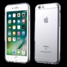 Cheap iPhone 6 Cases store   TVC-Mall.com