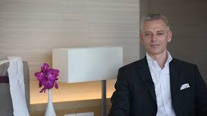 avani riverside bangkok hotel hd video interview gm mr avani riverside bangkok hotel hd video interview gm mr christian hoechtl