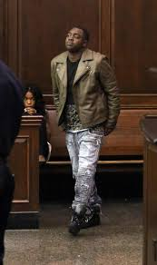 jefferson siegel photographer pics ny daily news curtis stewart aka kidd kidd a rapper g unit appears in manhattan criminal court on wednesday 1 2015 stewart was arrested for all