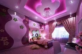 barbie bedroom furniture for girls photo 4 barbie bedroom furniture