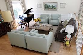 Craigslist Dining Room Tables Craigslist Living Room Furniture Anuragvacharyanet
