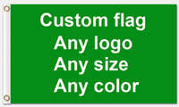 Wholesale <b>Feather</b> Flags Custom