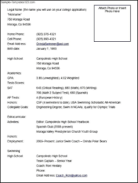 examples of resumes resume format hr templates sample best how 89 amusing format for resume examples of resumes