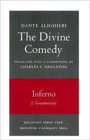 comedy essay divine comedy i inferno essays  gradesaver divine comedy i inferno dante