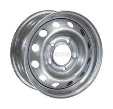 Колесные диски Mefro <b>21214</b> в Королеве (1 товар) 🥇