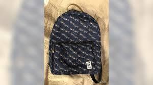 <b>Рюкзак The Pack Society</b> купить в Москве с доставкой | Хобби и ...