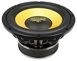 <b>Audio System X Ion</b> 12