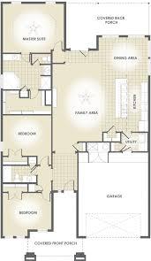 layouts walk shower ideas: design ideas small bathroom designs uk bathroom design small bathrooms