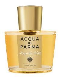 <b>Acqua Di Parma Magnolia</b> Nobile Eau de Parfum 100 ml