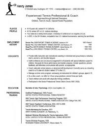 information technology resume sample resume skills and abilities skills and abilities in resume sample resume resume skills and skills required on a resume skills