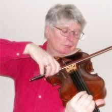 Claude Lelong studied the viola with Prof. Maitre Pascal in the Conservatoire National Superieur de Musique in Paris, France. - music_prof_lelong