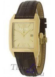 <b>Часы L</b> Duchen. Купить швейцарские наручные <b>часы</b> Л Дюшен в ...