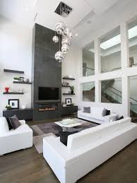 ideas contemporary living room: living rooms are the most important place in our homes guests who are visiting our middot modern living room