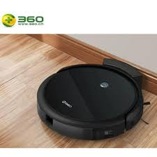 <b>Smart 360</b> Robot Vacuums Cleaner <b>C50 Smart</b> Move with Mop Wet ...