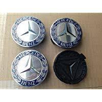 Amazon <b>Best</b> Sellers: <b>Best</b> Wheel Center Caps