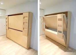 casa kids bklyn designs green designers brooklyn furniture designers furniture for kids transforming furniture bunk beds folding bunk beds bunk beds casa kids