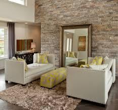 wall decor living