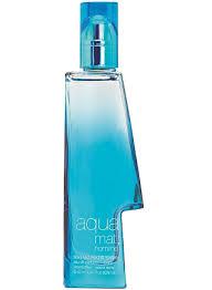 Купить <b>духи</b> Masaki Matsushima <b>Aqua Mat Homme</b>. Оригинальная ...