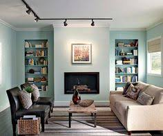 lounge room lighting ideas. living room lighting ideas lounge