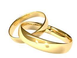 <b>Лимонное золото</b>: цена за грамм, фото изделий, их цвета и ...