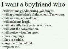 My Kind of Dating on Pinterest | Teen Dating, Boyfriend Girlfriend ...