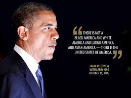 BARACK OBAMA QUOTES image quotes at hippoquotes.com via Relatably.com