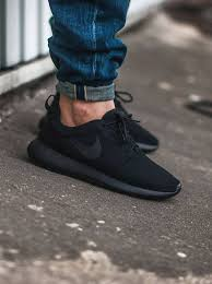 discount nike only 209get fashion nike shoesnike uknike air buy black black nike air