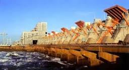 complejos hidroeléctricos en Sur América