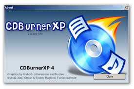 CD Burner XP 4.2.1.976.zip